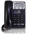 bn worx voip knoxville 9202E ip phone allworx
