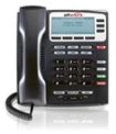 bn worx voip knoxville 9204G ip phone allworx