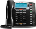 allworx voip business phones knoxville bn worx