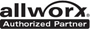 knoxville voip business phone systems allworx